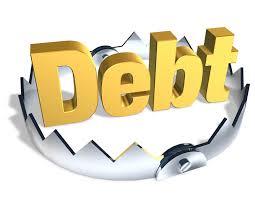 debt සඳහා පින්තුර ප්රතිඵල