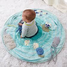 <b>Baby Toys</b>: <b>Wood</b>, Plush & More | Crate and Barrel