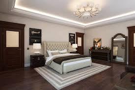 lights bedroom homezanin ikea