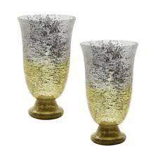 Желтые вазы - огромный выбор по лучшим ценам | eBay