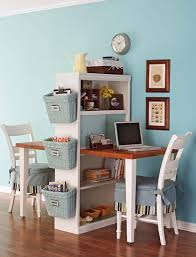 the best 31 helpful tips and diy ideas for quality office organization diy home office desk recycled