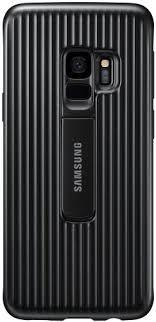 Купить <b>Чехол Samsung Protective</b> Standing Cover для Samsung ...