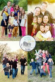 ideas about   Kids on Pinterest   Lesson Planning  Learning     Family Picture Pose Ideas with   or more Children  with links to other posts with and   kids