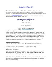 security officer sample resume wireless engineer sample resume resume for security officer security officer resume sample gallery sample of resume for security guard 3