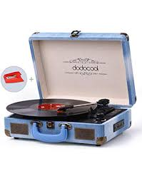 Record Players - Amazon.co.uk