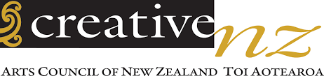 Gavin Ellis retired in      as editor in chief of the country     s largest daily newspaper  the New Zealand Herald  after a    year career in journalism and