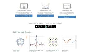 web tools for stem instruction all about desmos tickets wed jun 21st at the san mateo county office of education