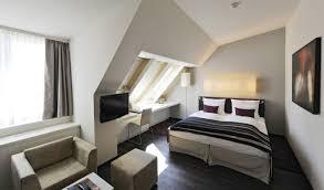 Loft Conversion Bedroom Design Top Loft Conversion Bedroom Design Ideas Modern Rooms Colorful