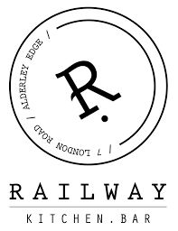 bar staff management jobs in cheshire gumtree full time bar manager assistant manager at railway kitchen alderley edge