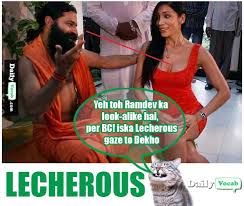 L Memes - DailyVocab English Hindi meaning, Pictures, Mnemonics ... via Relatably.com