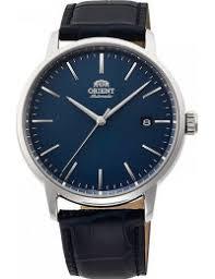 <b>Часы Orient</b> купить в Санкт-Петербурге - оригинал в ...