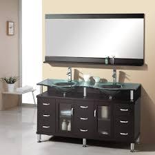 awesome bathroom midcentury modern bathroom vanities and cabinets iwth for bathroom vanity cabinets bathroom stylish bathroom furniture sets