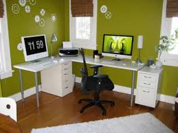 relaxing home office decorating ideas for men beautiful relaxing home office design idea
