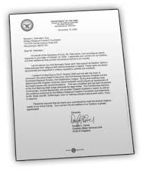 the    best army certificate of achievement template