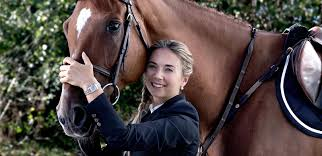 <b>FEI World Equestrian Games</b>