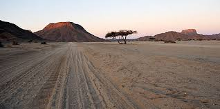 Hasil gambar untuk gambar algeria