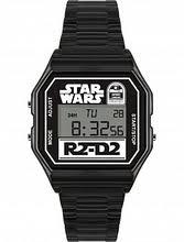 <b>Star Wars</b> - купить наручные <b>часы</b> в магазине TimeStore.Ru