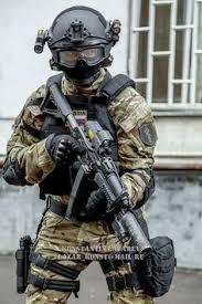 29 лучших изображений доски «Tactical gear» за 2019 | Soldiers ...