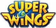 Купить продукцию <b>Super Wings</b> в интернет магазине Voomi