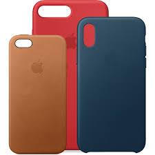 Купить <b>чехол</b> для iPhone: цена, рассрочка, кредит | i-Store.by