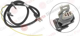 cavalier stereo wiring diagram images wiring diagram 2006 ford five hundred starter diagram wiring or schematic