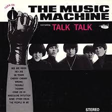 (<b>Turn</b> On) The <b>Music Machine</b> by The <b>Music Machine</b> on Amazon ...