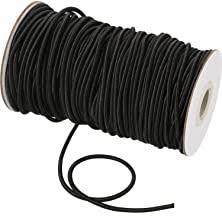 elastic cord - Amazon.com