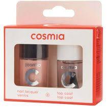 Подарки на праздники Cosmia – купить в интернет-магазине ...