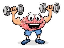 Hasil gambar untuk brain gym