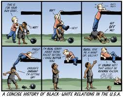 privilege essay white privilege  mathbabe  white privilege essay n j  boy s  understanding