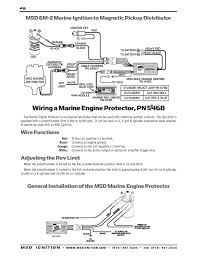 msd ignition wiring diagram 7al wiring diagram msd ignition wiring diagram and schematic design