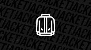 Товары BLACK BOX ВЛАДИВОСТОК – 177 товаров | ВКонтакте
