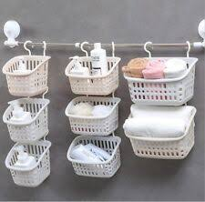 <b>Hanging Storage</b> Basket for sale | eBay