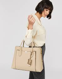 mododiino felmale handbag set thread casual shoulder bag large capacity composite bags for women purses and handbags dnv1182