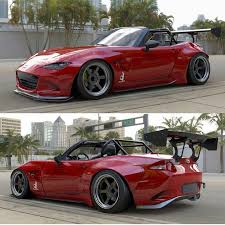 Best Car Mazda Images On Pinterest Import Cars And