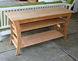 patio furniture cedartab