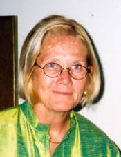 Ann Wright is a retired Army Reserve colonel and a 29-year veteran of the Army and Army Reserves. She was also a diplomat in Nicaragua, Grenada, Somalia, ... - wright_175