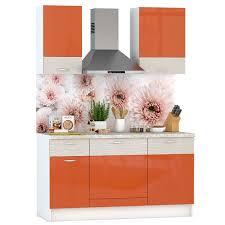 <b>Набор мебели для кухни</b>: коллекция наборной кухонной ...
