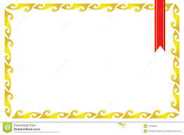 certificate border template best and resume sample certificate border template christmas border template templates certificates frame border certificate royalty stock