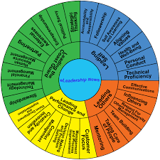 lominger competency framework coaching tools and models lominger competency framework