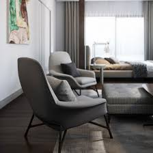 Modern Chairs For Bedroom Modern Bedroom Chairs Bedroom New Master Bedroom Furniture Modern