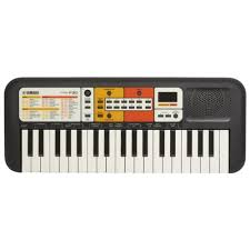 Стоит ли покупать <b>Синтезатор YAMAHA PSS-F30</b>? Отзывы на ...