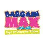 20% off at Bargain Max (4 Coupon Codes) May 2021 Discounts ...