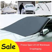 Купить windshield-sunshades по низкой цене в интернет ...