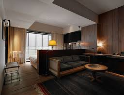living room taipei woont love:  ideas about chambre d hotel on pinterest hatels jacuzzi interieur and bedrooms