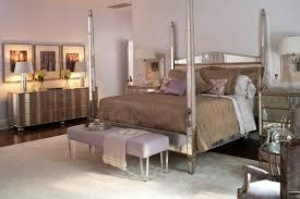 mirrored bedroom set furniture l bedroom furniture mirrored bedroom
