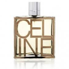 Мужской аромат <b>CELINE SALE CELINE</b> – купить <b>парфюм</b> по ...