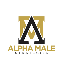 Alpha Male Strategies