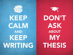 What does a working thesis do   application essay writing essay