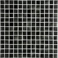Купить мозаику 2501-B <b>Стеклянная мозаика Ezarri Niebla</b> по цене ...